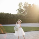 A Pretty Wedding at The Alnwick Garden (c) Rachael Fraser Photography (77)