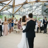 A Pretty Wedding at The Alnwick Garden (c) Rachael Fraser Photography (79)