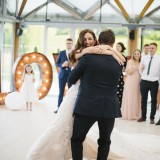 A Pretty Wedding at The Alnwick Garden (c) Rachael Fraser Photography (81)
