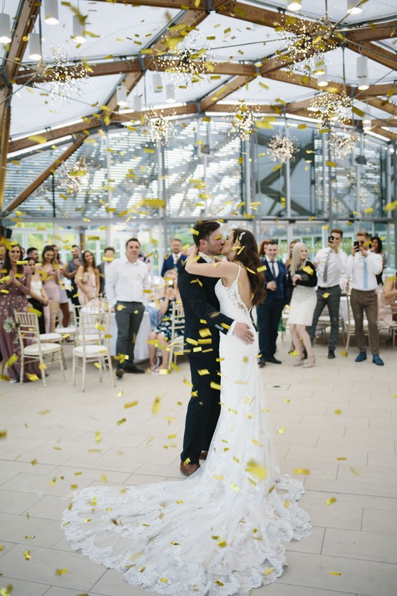 A Pretty Wedding at The Alnwick Garden (c) Rachael Fraser Photography (82)