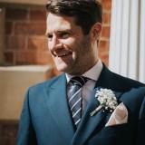 A Romantic Wedding at Ashfield House (c) Bobtale Photography (10)