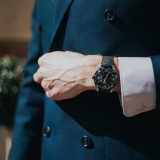 A Romantic Wedding at Ashfield House (c) Bobtale Photography (11)