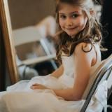 A Romantic Wedding at Ashfield House (c) Bobtale Photography (12)