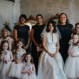A Romantic Wedding at Ashfield House (c) Bobtale Photography (13)