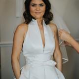 A Romantic Wedding at Ashfield House (c) Bobtale Photography (15)