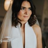 A Romantic Wedding at Ashfield House (c) Bobtale Photography (16)