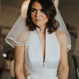 A Romantic Wedding at Ashfield House (c) Bobtale Photography (17)