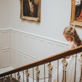 A Romantic Wedding at Ashfield House (c) Bobtale Photography (20)