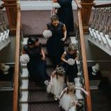 A Romantic Wedding at Ashfield House (c) Bobtale Photography (21)