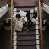 A Romantic Wedding at Ashfield House (c) Bobtale Photography (22)