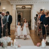 A Romantic Wedding at Ashfield House (c) Bobtale Photography (23)