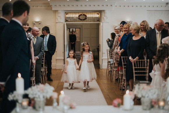 A Romantic Wedding at Ashfield House (c) Bobtale Photography (23)