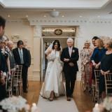 A Romantic Wedding at Ashfield House (c) Bobtale Photography (24)