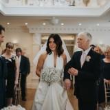 A Romantic Wedding at Ashfield House (c) Bobtale Photography (25)