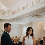A Romantic Wedding at Ashfield House (c) Bobtale Photography (26)
