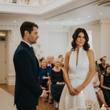 A Romantic Wedding at Ashfield House (c) Bobtale Photography (28)