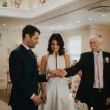A Romantic Wedding at Ashfield House (c) Bobtale Photography (29)