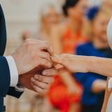 A Romantic Wedding at Ashfield House (c) Bobtale Photography (31)
