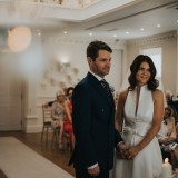 A Romantic Wedding at Ashfield House (c) Bobtale Photography (32)