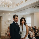 A Romantic Wedding at Ashfield House (c) Bobtale Photography (33)