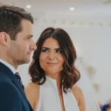 A Romantic Wedding at Ashfield House (c) Bobtale Photography (34)