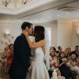 A Romantic Wedding at Ashfield House (c) Bobtale Photography (35)