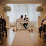 A Romantic Wedding at Ashfield House (c) Bobtale Photography (36)