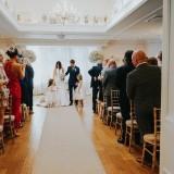 A Romantic Wedding at Ashfield House (c) Bobtale Photography (37)