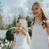 A Romantic Wedding at Ashfield House (c) Bobtale Photography (38)