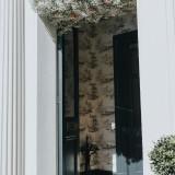 A Romantic Wedding at Ashfield House (c) Bobtale Photography (4)