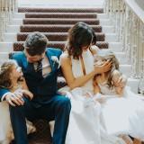 A Romantic Wedding at Ashfield House (c) Bobtale Photography (40)