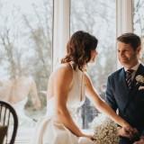 A Romantic Wedding at Ashfield House (c) Bobtale Photography (41)