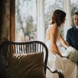 A Romantic Wedding at Ashfield House (c) Bobtale Photography (42)