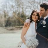 A Romantic Wedding at Ashfield House (c) Bobtale Photography (43)