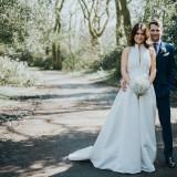 A Romantic Wedding at Ashfield House (c) Bobtale Photography (45)