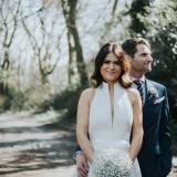 A Romantic Wedding at Ashfield House (c) Bobtale Photography (46)