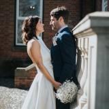 A Romantic Wedding at Ashfield House (c) Bobtale Photography (47)