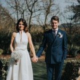 A Romantic Wedding at Ashfield House (c) Bobtale Photography (48)