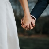 A Romantic Wedding at Ashfield House (c) Bobtale Photography (49)