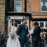 A Romantic Wedding at Ashfield House (c) Bobtale Photography (50)