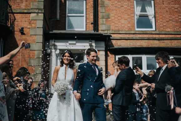 A Romantic Wedding at Ashfield House (c) Bobtale Photography (50)