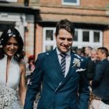 A Romantic Wedding at Ashfield House (c) Bobtale Photography (51)