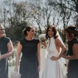 A Romantic Wedding at Ashfield House (c) Bobtale Photography (52)