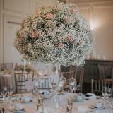 A Romantic Wedding at Ashfield House (c) Bobtale Photography (53)