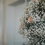A Romantic Wedding at Ashfield House (c) Bobtale Photography (54)