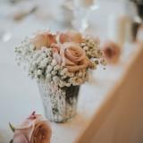 A Romantic Wedding at Ashfield House (c) Bobtale Photography (55)