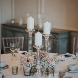 A Romantic Wedding at Ashfield House (c) Bobtale Photography (56)