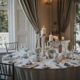 A Romantic Wedding at Ashfield House (c) Bobtale Photography (57)