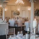 A Romantic Wedding at Ashfield House (c) Bobtale Photography (58)