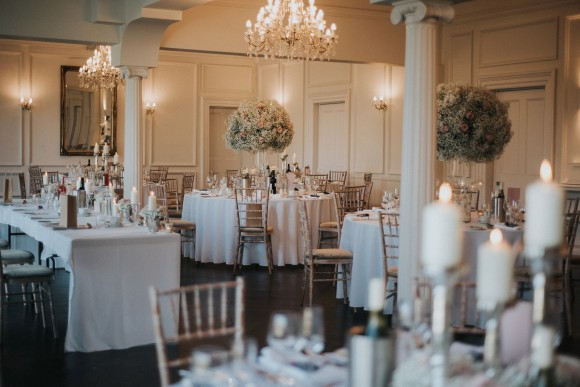 A Romantic Wedding at Ashfield House (c) Bobtale Photography (58)